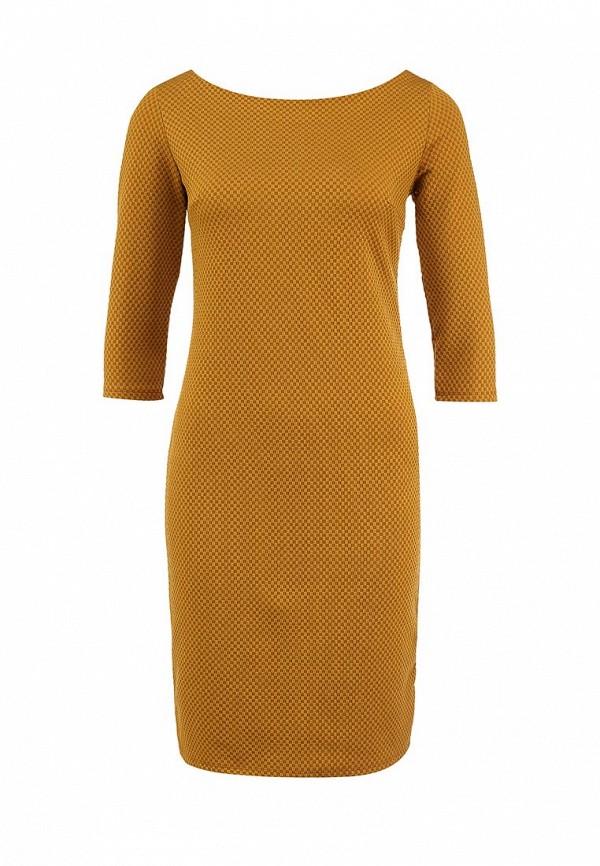 Платье-миди Tom Farr (Том Фарр) TW6499.43