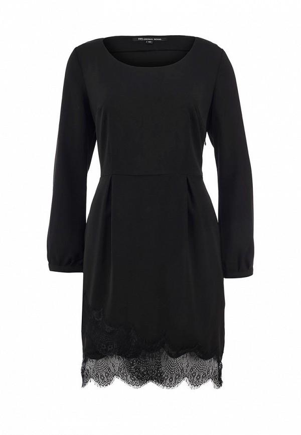 Вечернее / коктейльное платье Tom Farr (Том Фарр) TW1509.58