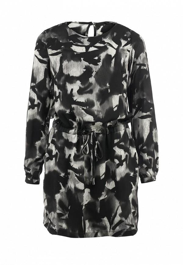 Платье Tom Farr (Том Фарр) TW1534.58