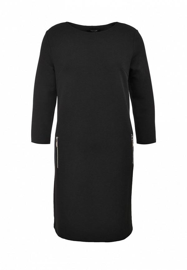 Платье-миди Tom Farr (Том Фарр) TW6491.58