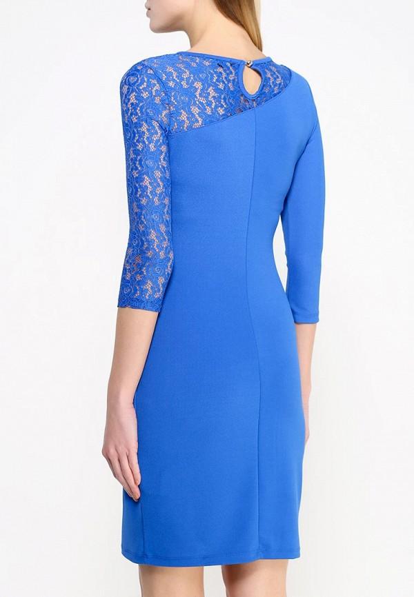 Платье Tom Farr от Lamoda RU