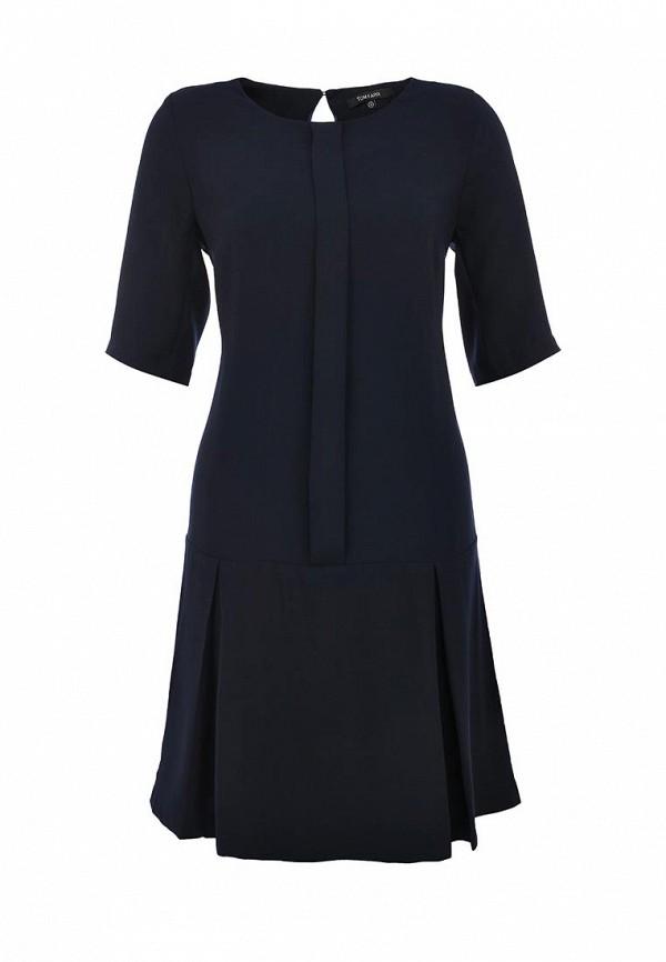 Платье-миди Tom Farr (Том Фарр) TW6453.67