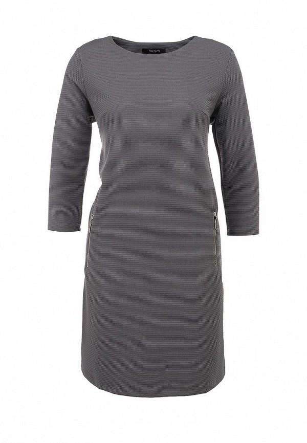 Платье-мини Tom Farr (Том Фарр) TW6491.57