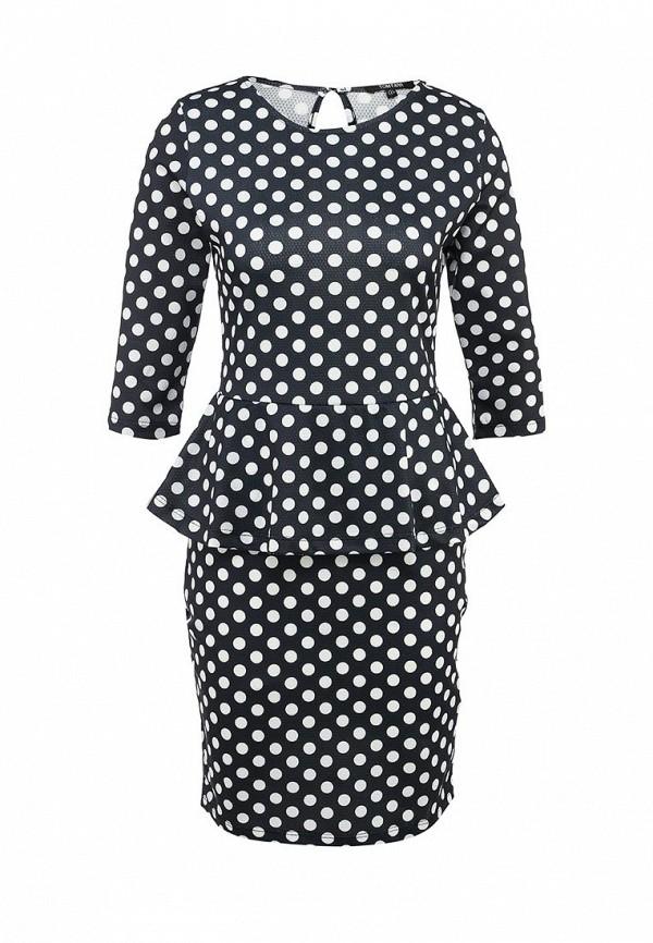 Платье-миди Tom Farr (Том Фарр) TW6498.50