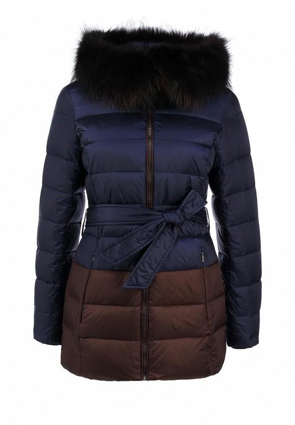 Куртка Tom Farr (Том Фарр) TW3603.37