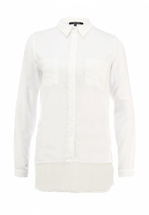 Блуза Tom Farr (Том Фарр) TW1506.50