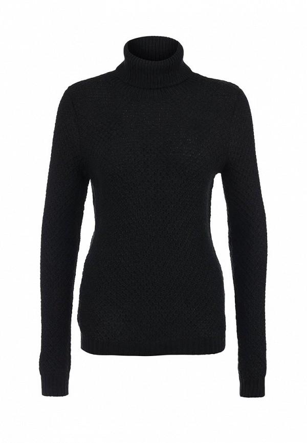 Пуловер Tom Farr (Том Фарр) TW4585.58