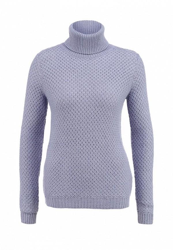 Пуловер Tom Farr (Том Фарр) TW4585.60