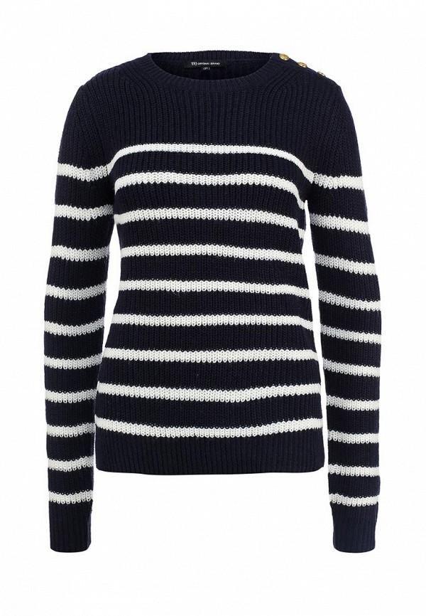 Пуловер Tom Farr (Том Фарр) TW4622.67