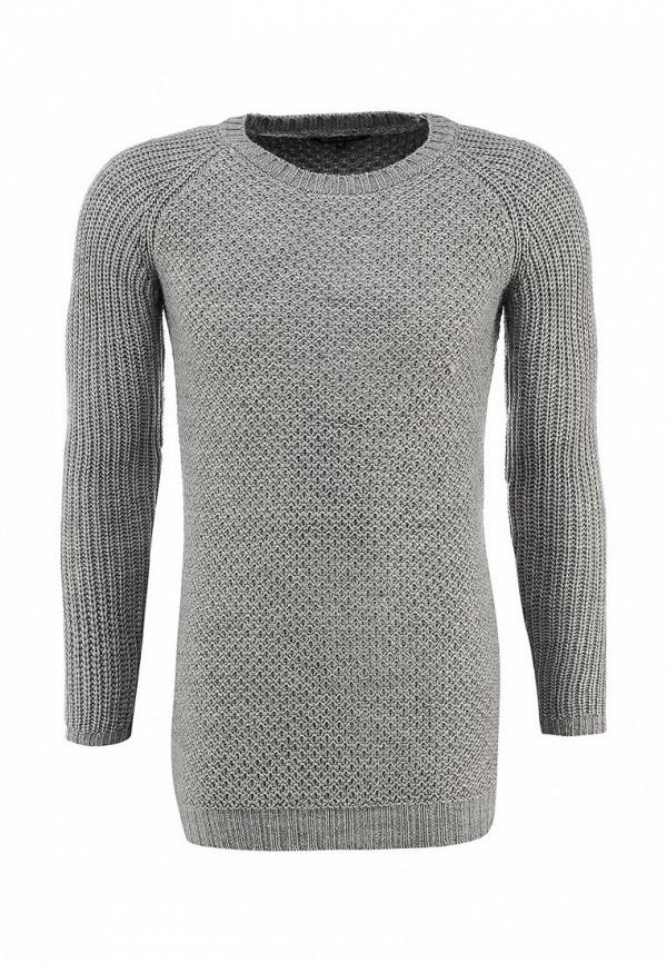 Пуловер Tom Farr (Том Фарр) TW4591.55