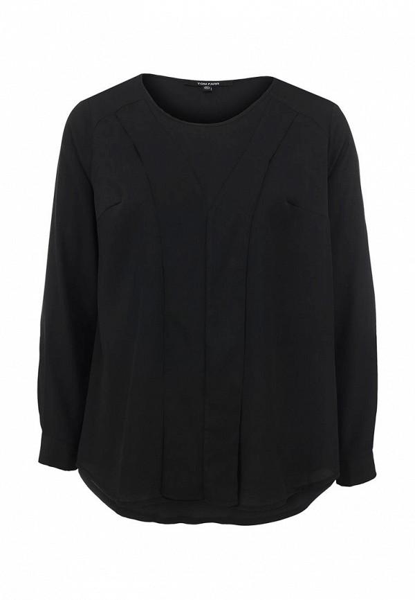 Блуза Tom Farr (Том Фарр) TW6446.58
