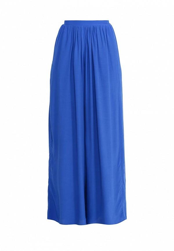 Женские широкие и расклешенные брюки Tom Farr (Том Фарр) TW7527.38