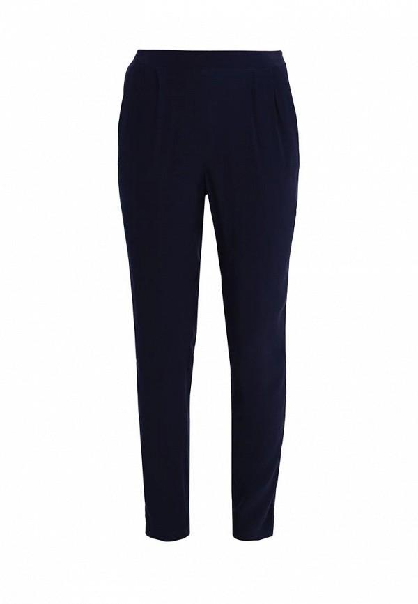 Женские зауженные брюки Tom Farr (Том Фарр) TW7540.38