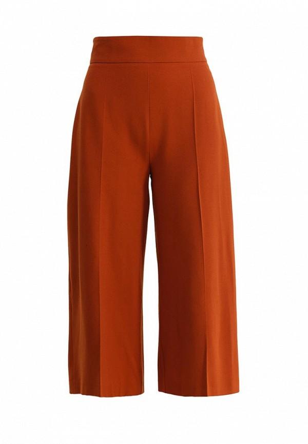 Женские широкие и расклешенные брюки Tom Farr (Том Фарр) TW7522.86