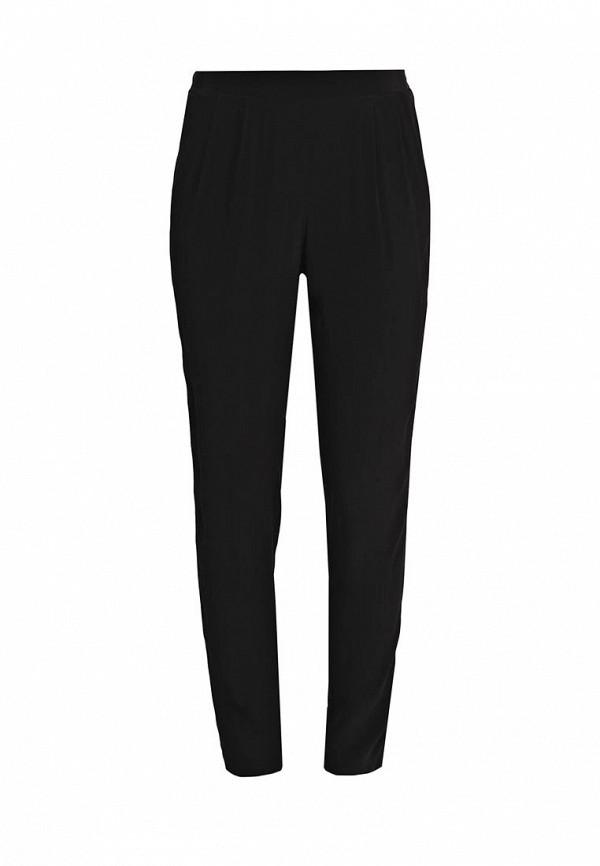 Женские зауженные брюки Tom Farr TW7540.58