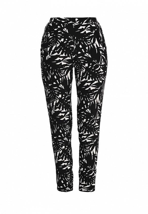 Женские брюки Tom Farr (Том Фарр) TW7574.58