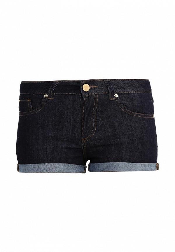 Шорты джинсовые Tom Farr
