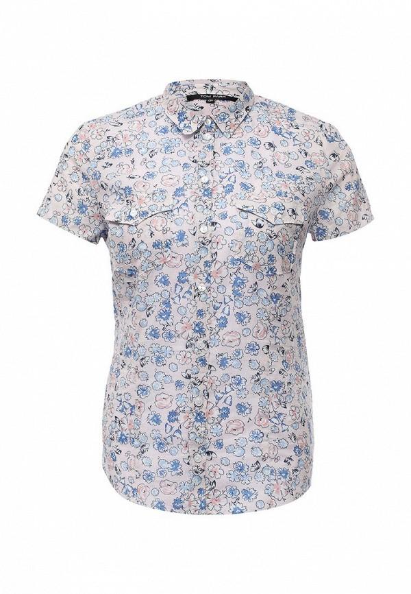 Блуза Tom Farr TW7584.50