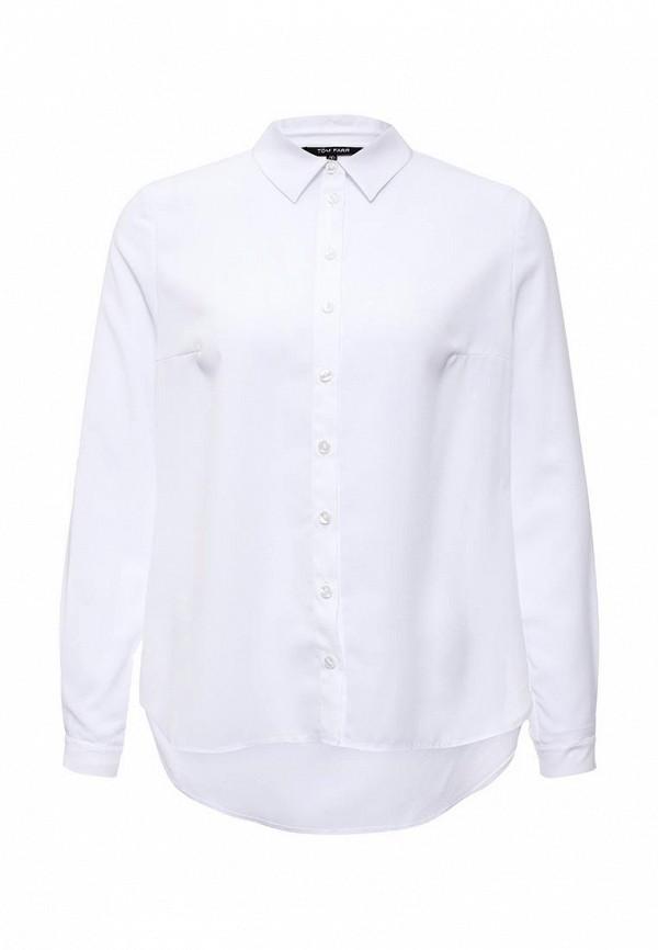 Блуза Tom Farr (Том Фарр) TW7586.50