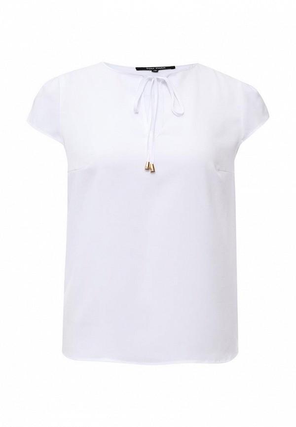 Блуза Tom Farr (Том Фарр) TW7587.50