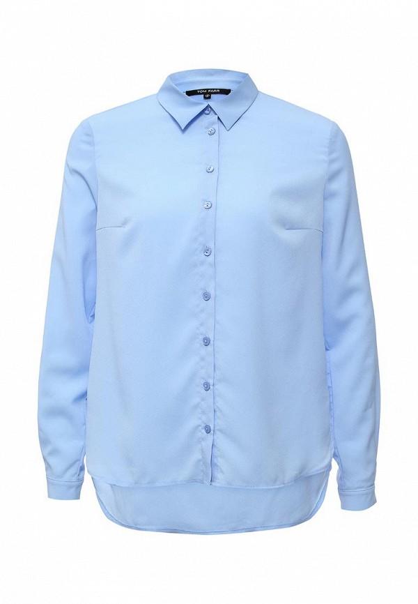 Блуза Tom Farr (Том Фарр) TW7586.32