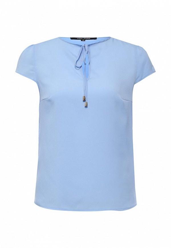 Блуза Tom Farr TW7587.32