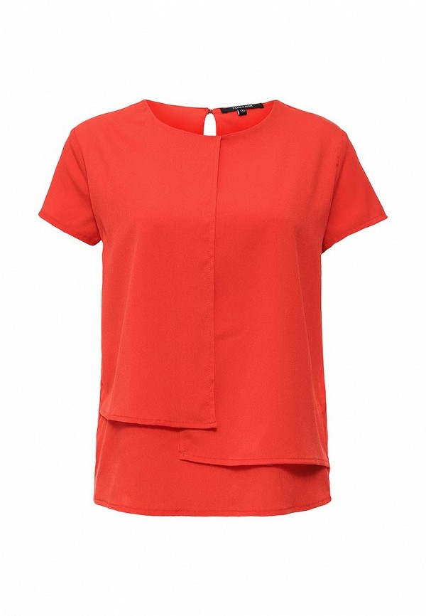 Блуза Tom Farr TW7534.25