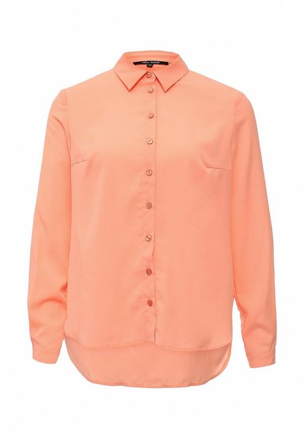 Блуза Tom Farr (Том Фарр) TW7586.98