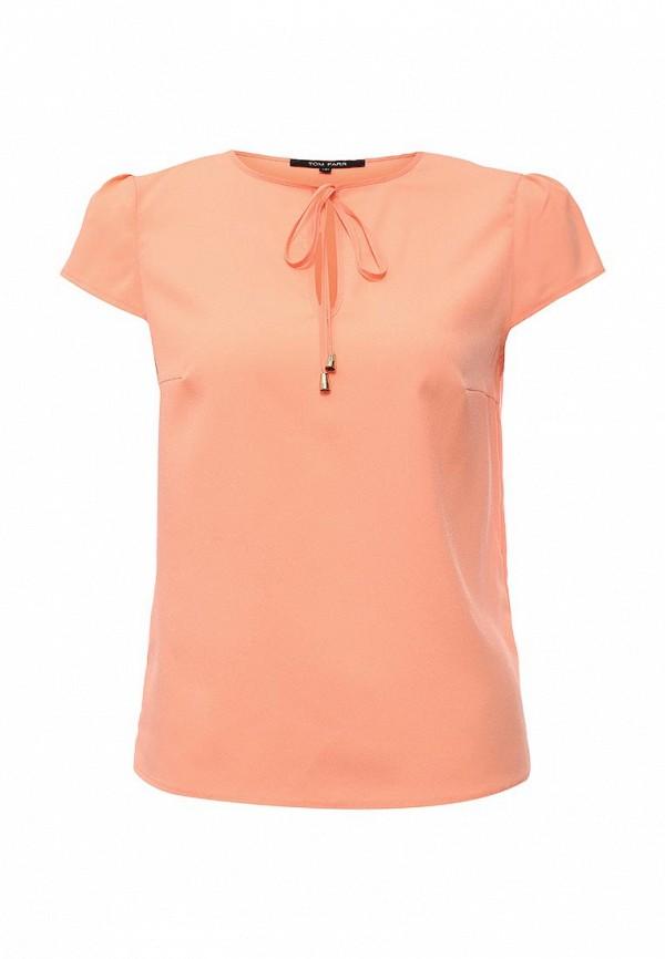 Блуза Tom Farr (Том Фарр) TW7587.98