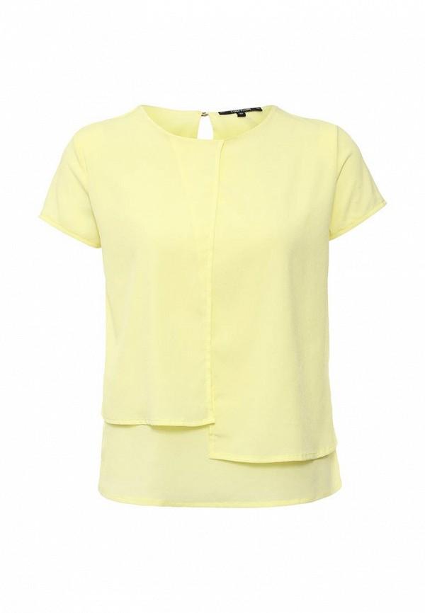 Блуза Tom Farr (Том Фарр) TW7534.87