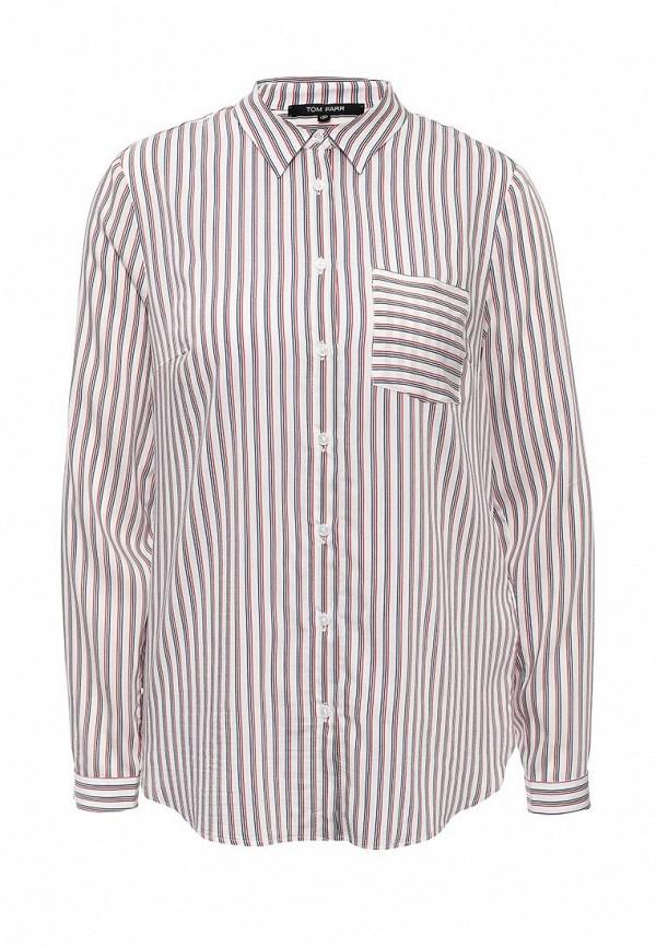 Блуза Tom Farr (Том Фарр) TW7564.79