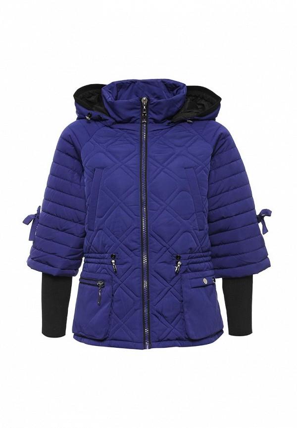 Куртка Tom Farr (Том Фарр) TW9500.30