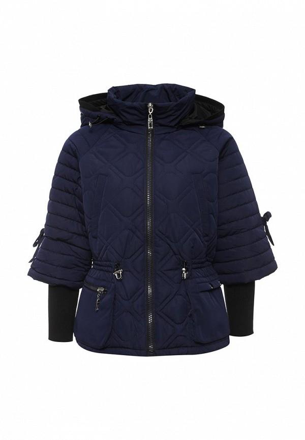 Куртка Tom Farr (Том Фарр) TW9500.37