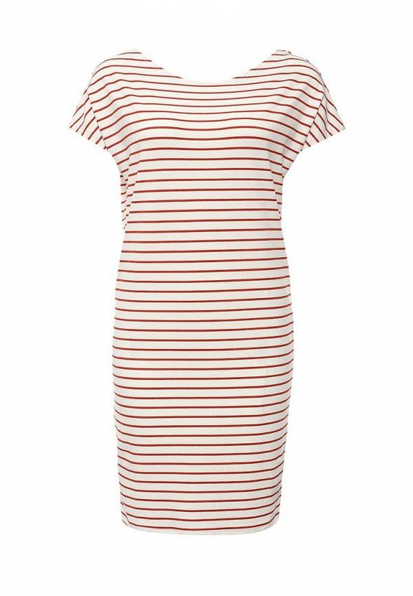 Повседневное платье Tom Farr (Том Фарр) TW8571.22