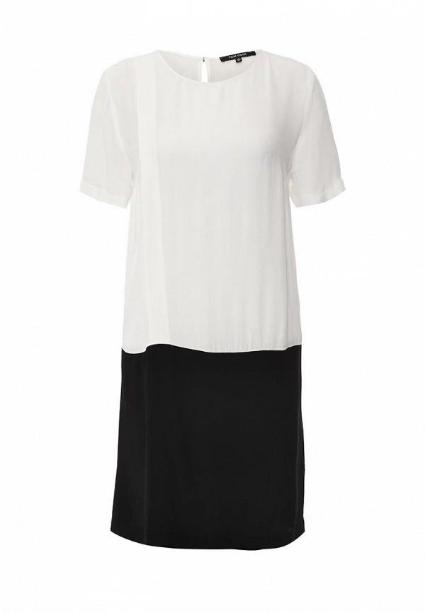 Платье-миди Tom Farr (Том Фарр) TW7500.50