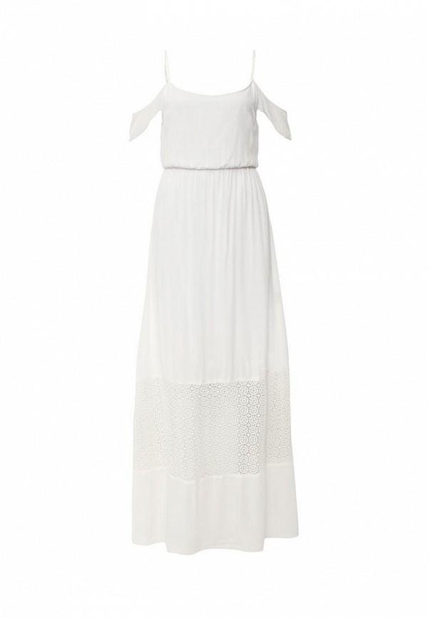 Летнее платье Tom Farr TW7530.50