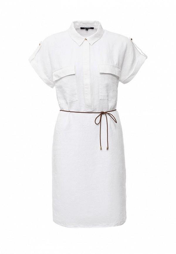 Платье-миди Tom Farr (Том Фарр) TW7536.50