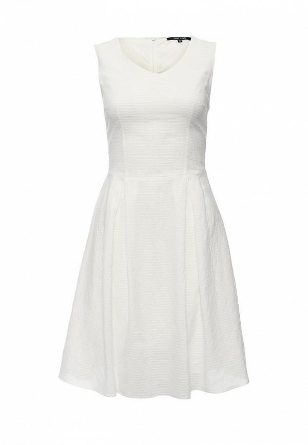 Платье-миди Tom Farr (Том Фарр) TW7551.50