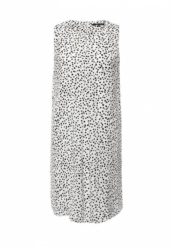 Платье-миди Tom Farr TW7581.50