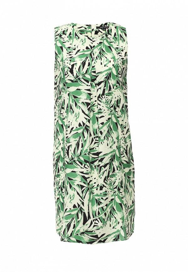 Летнее платье Tom Farr (Том Фарр) TW7566.49