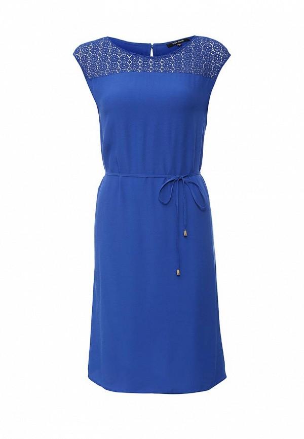 Платье Tom Farr (Том Фарр) TW7510.38