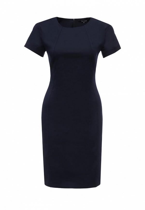 Платье-миди Tom Farr (Том Фарр) TW7532.67