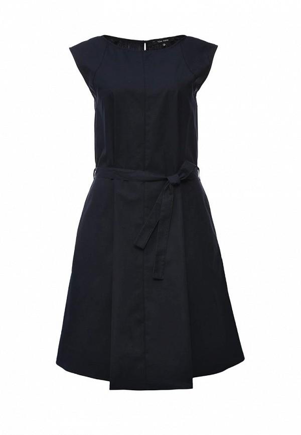 Платье-миди Tom Farr (Том Фарр) TW7544.67