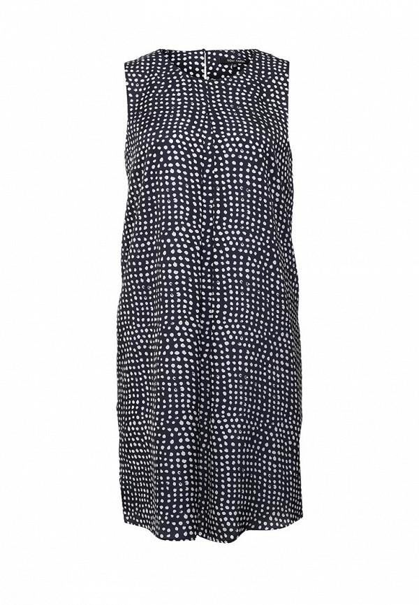 Платье-миди Tom Farr TW7559.38