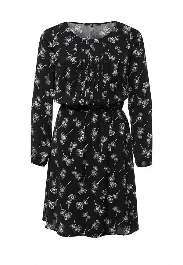 Платье Tom Farr TW7554.58