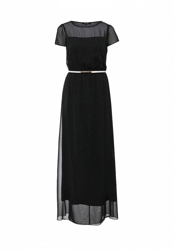 Летнее платье Tom Farr TW7595.58