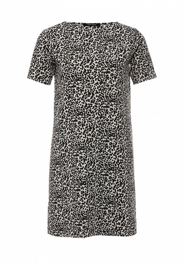 Платье-миди Tom Farr (Том Фарр) TW8561.58