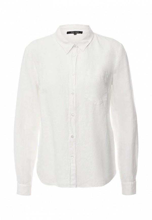Блуза Tom Farr (Том Фарр) TW7556.50