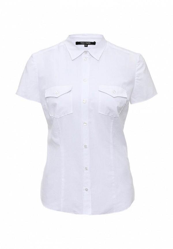 Блуза Tom Farr (Том Фарр) TW7557.50