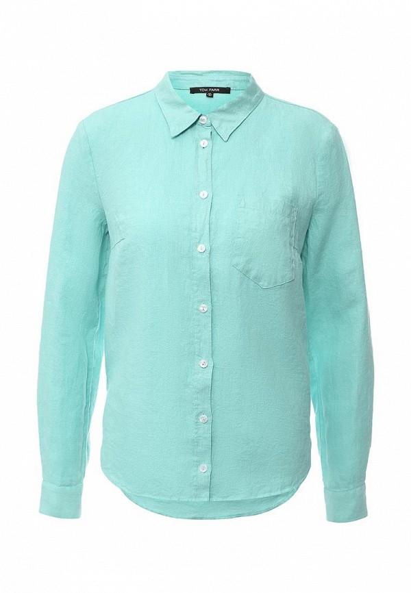 Рубашка Tom Farr (Том Фарр) TW7556.31